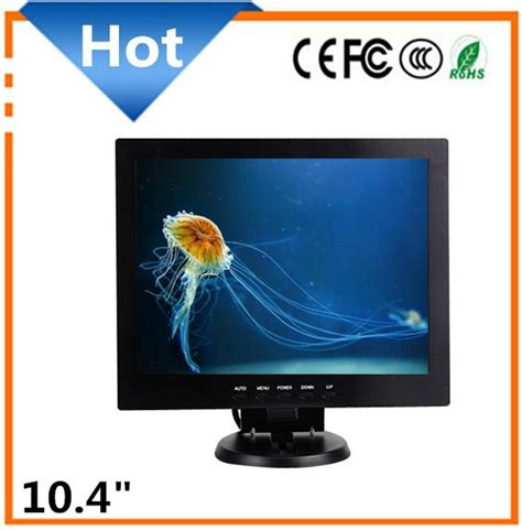best buy flat screen tv best buy 10 inch flat screen tv lcd tv for 10 inch monitor