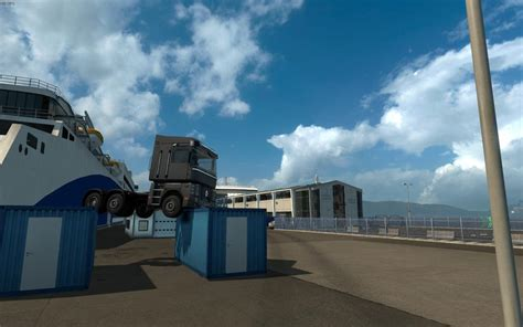 all free cam free cam all version ets2 euro truck simulator 2 mods