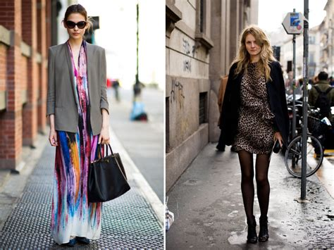 7 Ways To Wear Neutral Blazers by Wardrobe Essentials How To Wear A Blazer 8 Different