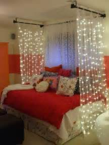 diy bedroom lighting ideas 20 magical diy bed canopy ideas will make you sleep romantic architecture design