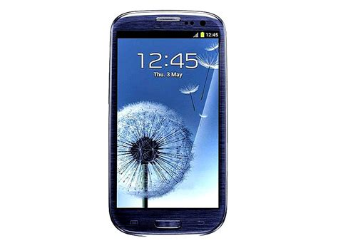 Touchscreen Samsung samsung phones touch screen with price www imgkid
