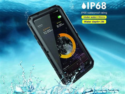 akcesoria gsm etui na telefon tablet z nadrukiem 4kom pl