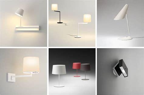 Bedroom Lighting Solutions Bedroom Lighting Creating Atmospheres Vibia