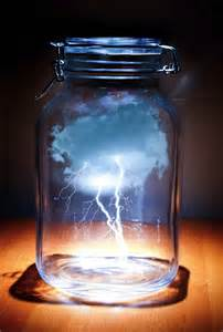 Lightning In A Jar Car Commercial Cars With Cords Ultracapacitors In Tesla S Future