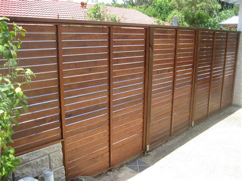 outdoor screen divider attractive dividers ideas homes