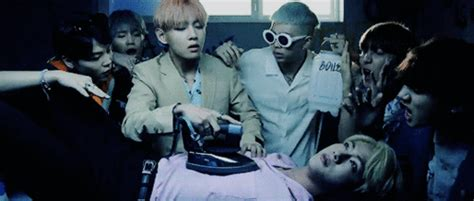 bts wallpaper gif bts images bts wallpaper and background photos 39568861