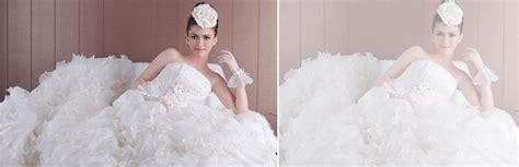 Weddingku Undangan Murah by Vessa Catering Weddingku Paket Pernikahan Catering Murah