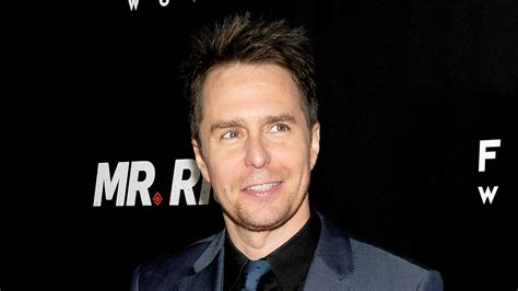 sam rockwell hunger games sam rockwell to play kkk leader in taraji p henson s best