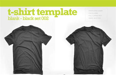 real t shirt template psd real t shirt template grey www imgkid the image