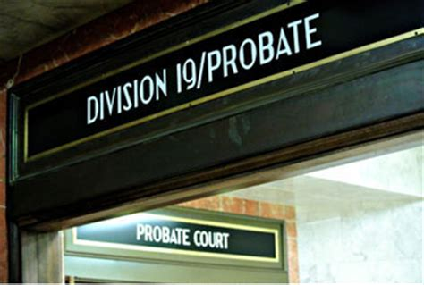 Miami Dade Probate Search Jackson County Missouri Family Court Forms