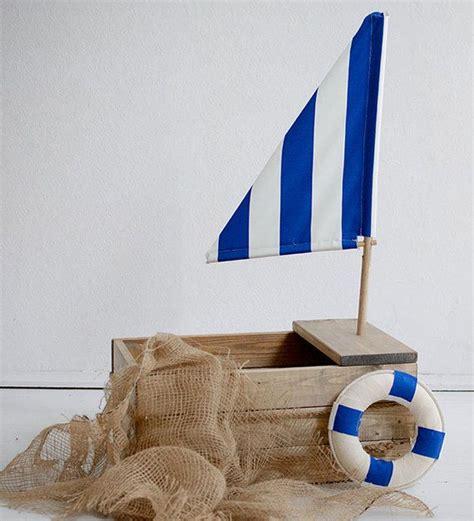wooden boat photo prop best 25 vintage props ideas on pinterest wedding