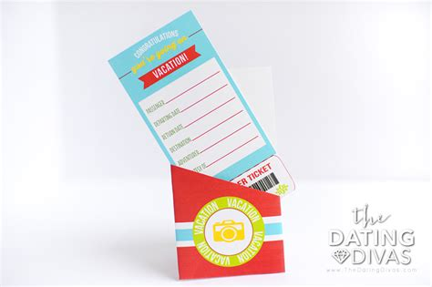 Gifting A Trip 10 Plane Event Ticket Templates Airline Ticket Gift Template