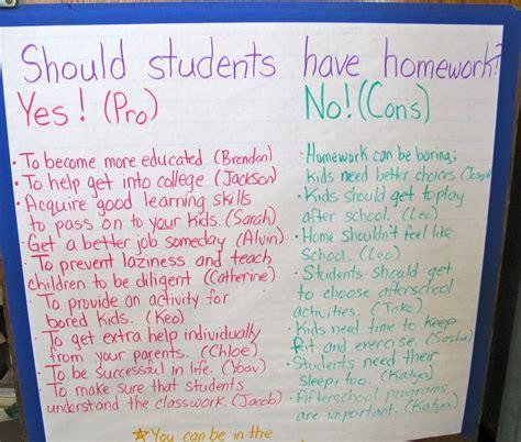 homework should be banned argumentative essay docoments ojazlink