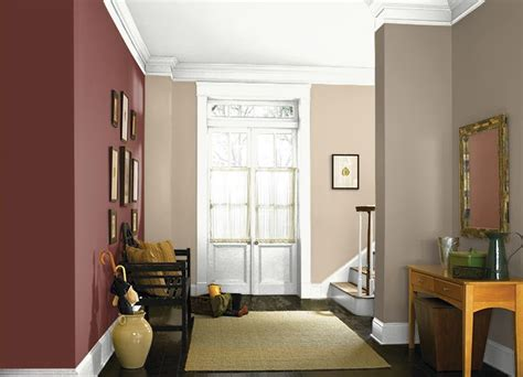 behr home decorators collection paint colors simple this