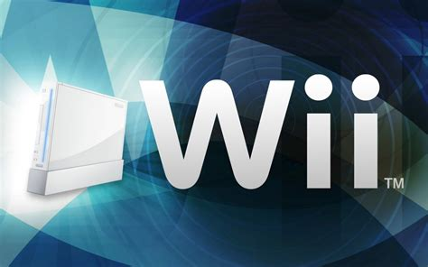 wii nintendo wii wallpaper 294504 wallpaper logo wii desktop wallpaper 187 187 goodwp