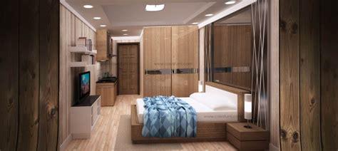 design interior apartemen tipe 36 89 design interior apartemen minimalis design