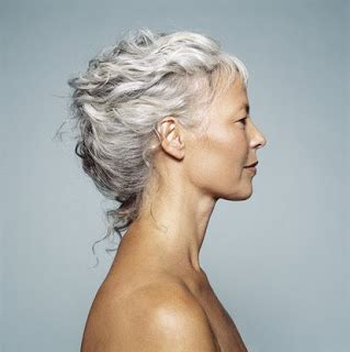options for greying hair hi ho silver covering gray hair on blondes 3