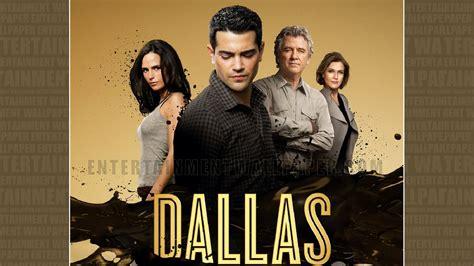 show dallas dallas season 2 wallpaper dallas tv show wallpaper 36600597 fanpop