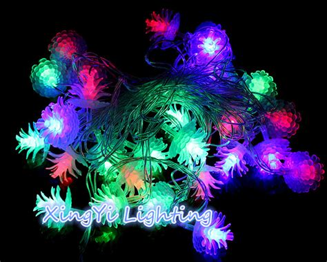 battery powered twinkle lights buy wholesale battery powered twinkle lights from
