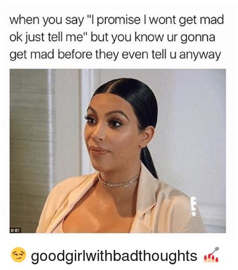 They Mad Meme - 25 best memes about know ur know ur memes