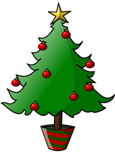 arbol navidad dibujo infanti 193 rbol de navidad dibujo navide 241 o