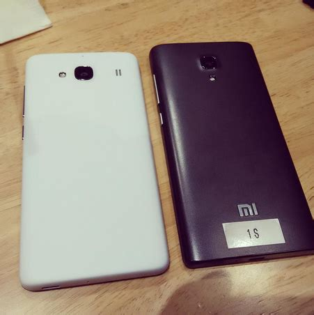 Set 6 In 1 Penyimpan Smartphone Galaxy Redmi Berkualitas as redmi 2s release date draws near new pics leak the