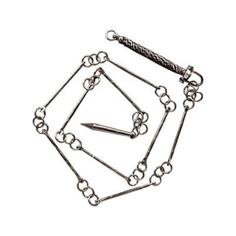 nine section whip nine section whip chain 750g 163 18 99 playwell