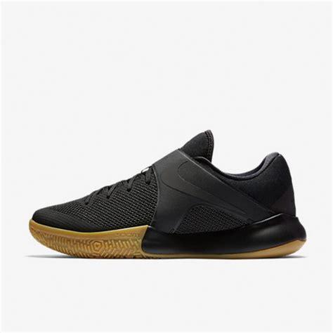 Sepatu Wanita Sneaker Ori Brand Bandung Gr 6239 sepatu basket original sneakers original sepatu futsal original ncrsport