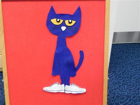 pete the i pete the pete the cat books libraryland flannel friday pete the cat