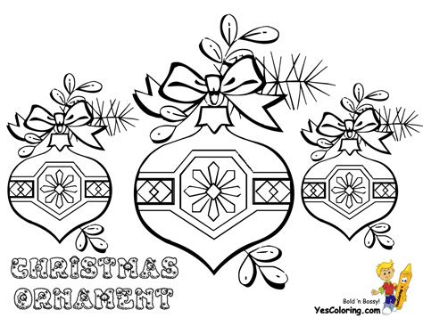 christmas patterns coloring pages printable christmas patterns for coloring christmas