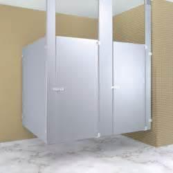 Bathroom Design Programs Free bathroom design programs free popular house plans and