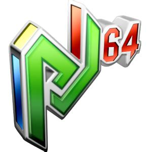 project64 android apk project64 n64 emulator android apps on play