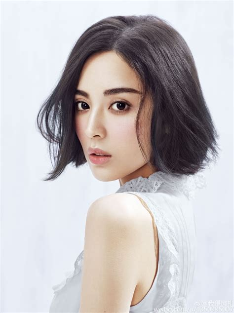 chinese entertainment gossip best looking chinese celebrities celebrity news and