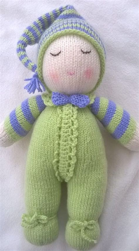 ravelry knitted toys 2214 best images about knitting crochet toys on