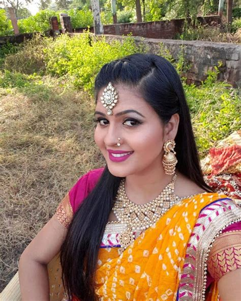 bhojpuri film actress biography bhojpuri actress chandni singh biography movies list age