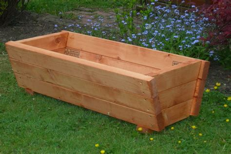 Planter Troughs by Post Pictures Of Your Workspace The Cactar Lwlol