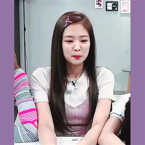 blackpink my little television blackpink my little television with eng sub links blink