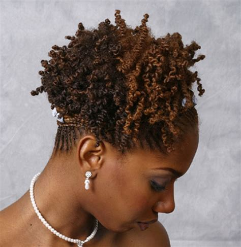 nigerian actresses on twist hairstyles african american braided hairstyles celebrities who make