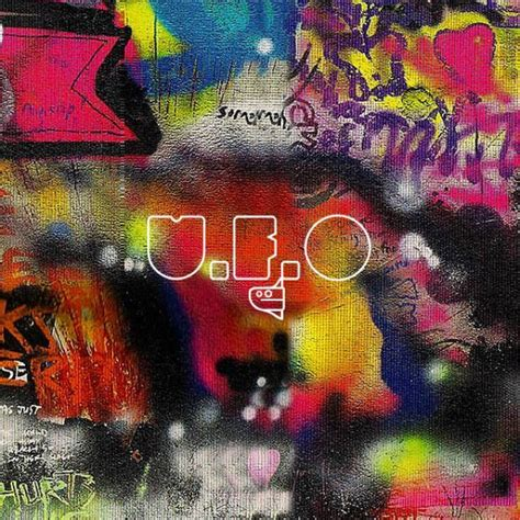 coldplay ufo lyrics coldplay u f o lyrics genius lyrics
