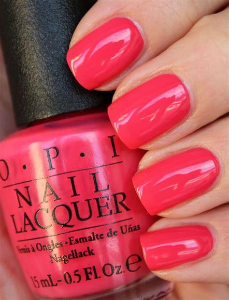 Manicure Di Opi oltre 25 fantastiche idee su smalto unghie rosa su