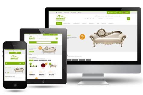 pattern web company in noida best ecommerce website company in noida nukestone