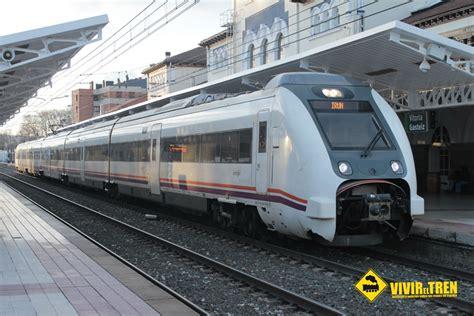 historias de trenes horarios trenes playeros valladolid santander le 243 n gij 243 n y miranda de ebro ir 250 n vivir