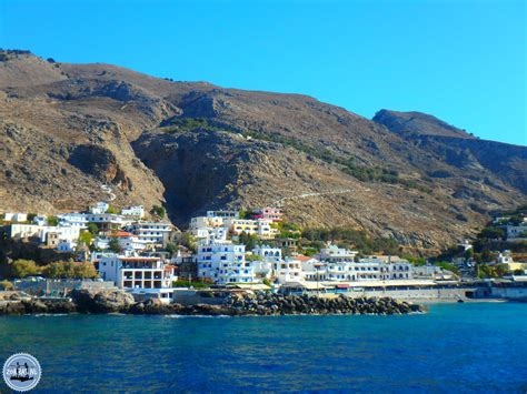 october walking month in crete zorbas island apartments
