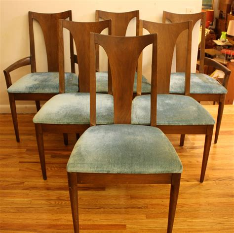 Used Broyhill Dining Room Set For Sale