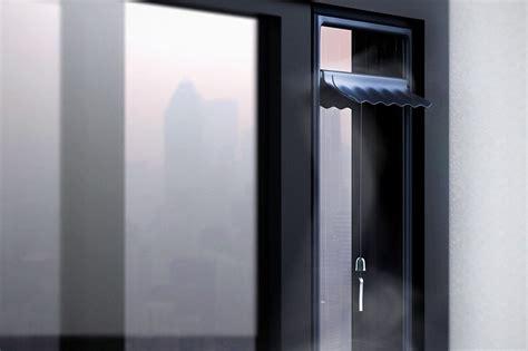 water based air purifiers sun shower air purifier