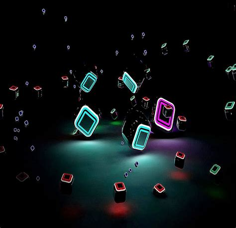 Android Wallpaper Effect Iphone | 3d wallpaper effect android 246 image pictures free