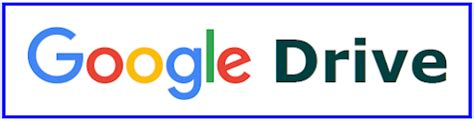 film it google drive drive movie logo www imgkid com the image kid has it