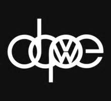 audi dope logo design photography redbubble