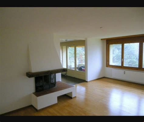 suche nach wohnung zu vermieten wittenbach immobilien haus wohnung mieten kaufen in