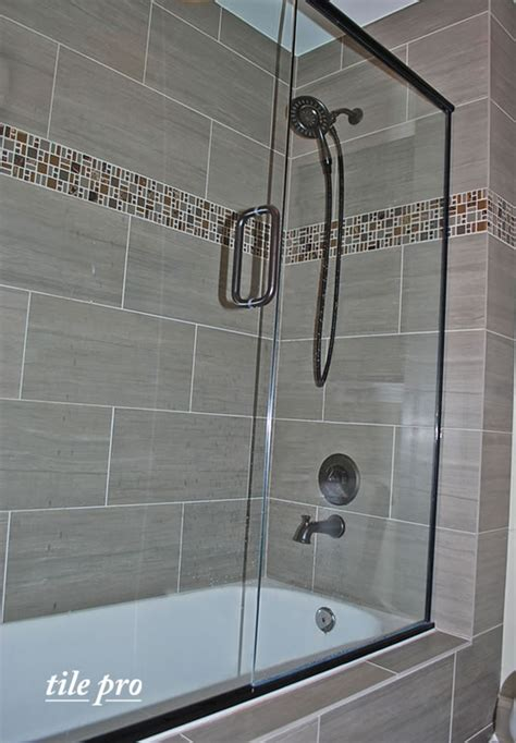 Bathroom Shower Tile Problems The Best Bathroom Remodeling Contractors In Springs Ga